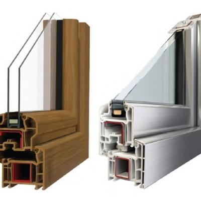 Mazzette colori ligurgo infissi - Uscire da finestra layout autocad ...