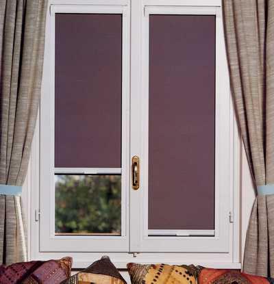 SISTEMI di OSCURAGGIO | oscuranti per finestre