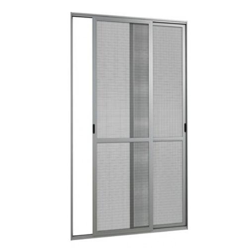 Zanzariere | per porte e finestre con pannelli scorrevoli