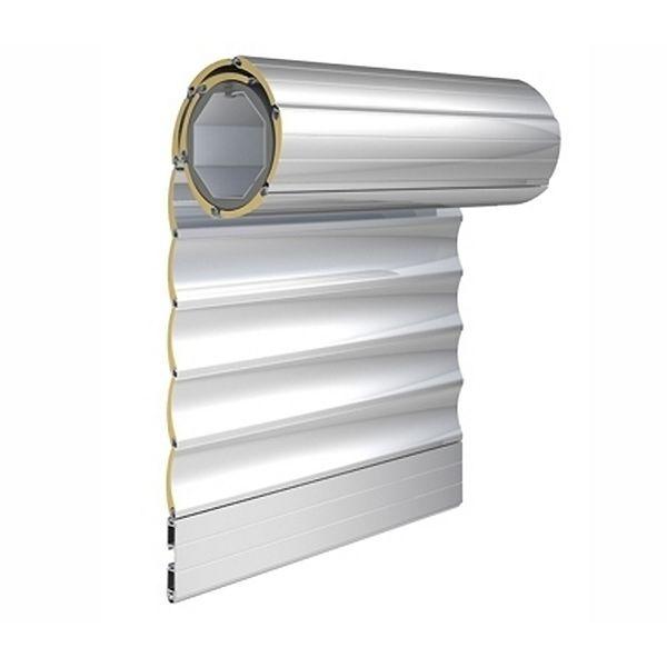 SISTEMI di OSCURAGGIO | tapparelle in alluminio coibentato